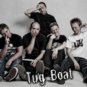 Image for 'Tug Boat'