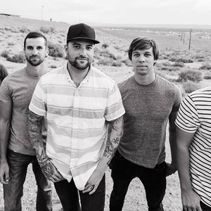 Bild für 'August Burns Red'