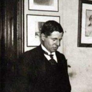 Image for 'Albéric Magnard'
