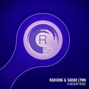 Image for 'Radion6 & Sarah Lynn'