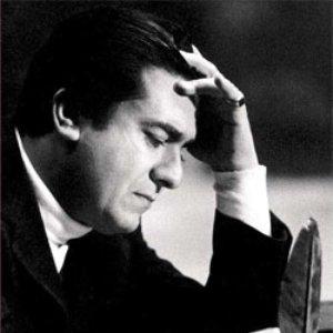 Imagem de 'Giuseppe di Stefano'