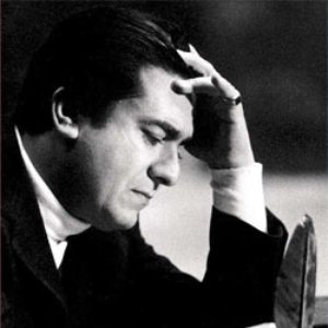 Image for 'Giuseppe di Stefano'
