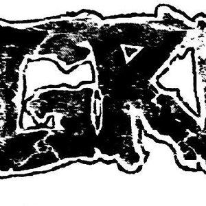 Image for 'Mugrind'