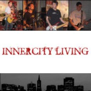 Image for 'Innercity Living'