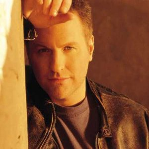 Image for 'Collin Raye'