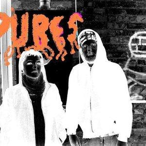 Image for 'Public Pubes'