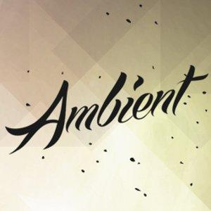 Image for 'AmbientMusicalGenre'