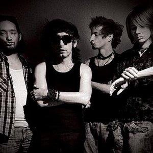Bild för 'Jazzékiel'