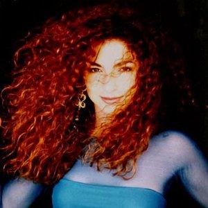 Bild für 'Gloria Estefan'