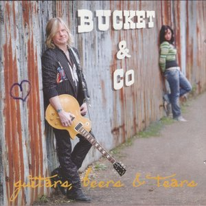 Image for 'Bucket & Co'