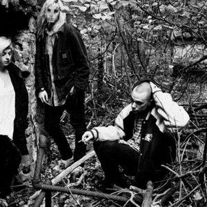 Image for 'Salem'
