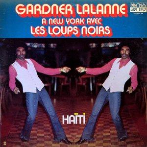 Image for 'Gardner Lalanne'