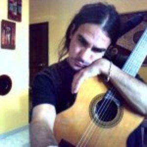 Image for 'Santiago Louvet'