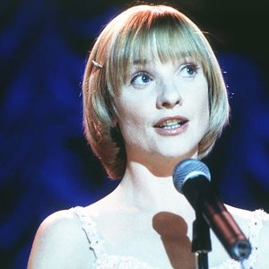 Image for 'Jane Horrocks'