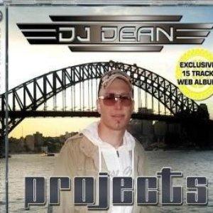Immagine per 'DJ Dean Presents Van Nilson'