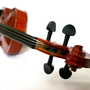 Imagem de 'RIAS Chamber Chorus,Berlin Radio symphony Orchestra'