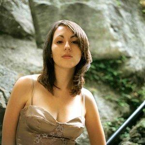 Image for 'Emma Hamilton'