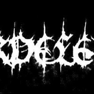 Image for 'Verdeleth'
