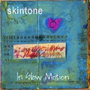 Image for 'Skintone'