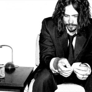Image for 'John Paul White'