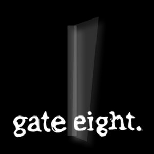 Image for 'GATE EIGHT'