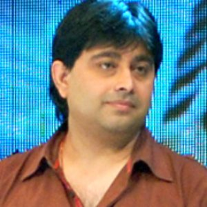 Image for 'Jeet Ganguly'