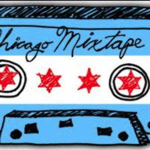 Image for 'Chicago Mixtape'