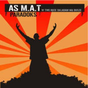 Image for 'AS M.A.T. PARADOKS'