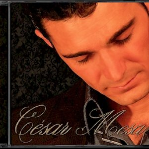 Image for 'Cesar Mesa'