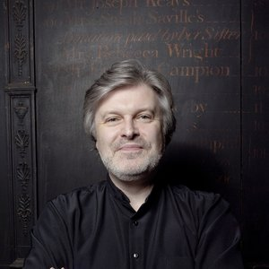 Image for 'James MacMillan'