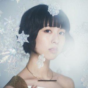 Image for '綾野ましろ'