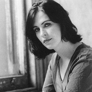 Image for 'Eleanor McEvoy'