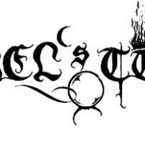 Image for 'Azazel's Torch'