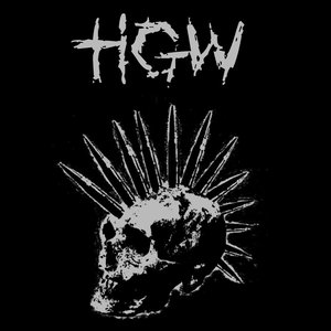 Image for 'HGW'