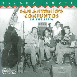 Image for 'Los Cuatesones'