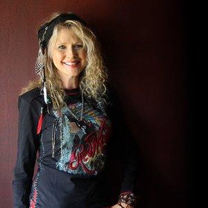 Image for 'Becky Hobbs'