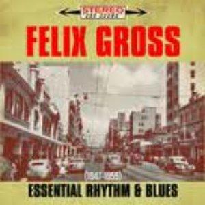 Image for 'Felix Gross'