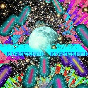 Imagem de 'Eightcubed'