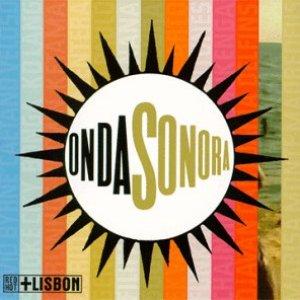Image for 'Simentera + DJ Soul Slinger'