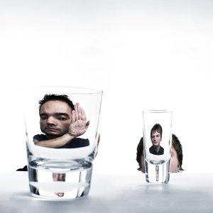 Imagem de 'Animacionerite'
