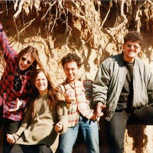 Image for 'Ura De Dupa Usa'