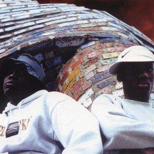 Imagem de 'Ghetto Prodige'