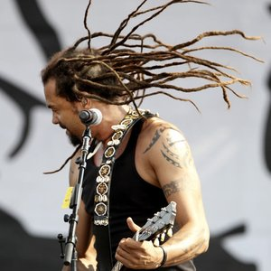 Image for 'Michael Franti & Spearhead'