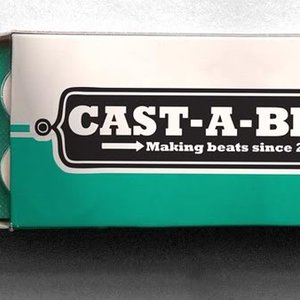 Image for 'Cast-a-Blast'