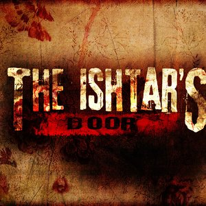 Image for 'The Ishtar's Door'