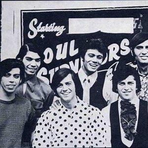 Image for 'Soul Survivors'