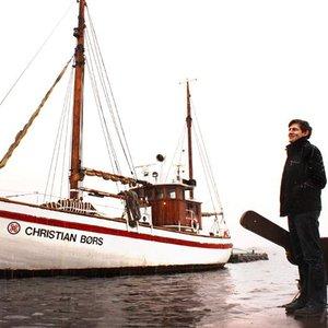 Image for 'Dag Helge Bernhardsen'