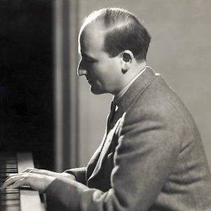 Image for 'Louis Kentner'