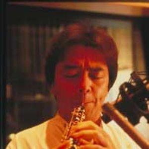Image for 'Fumiaki Miyamoto'