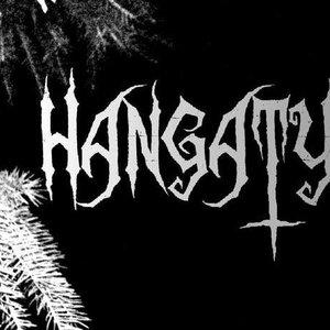 Image for 'Hangatyr'